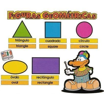 4º Básico - Matemáticas en Los Robles | Matemáticas Navegantes | Scoop.it