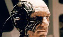 Star Trek technology: how 21st century scientists are making it so | Star trek technology | Scoop.it
