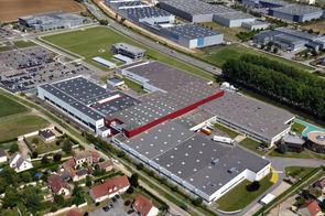 En Normandie, Aptar Pharma révolutionne l'aérosol pour asthmatiques | Dans la CASE & Alentours | Scoop.it