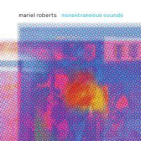 Mariel Roberts: nonextraneous sounds | Difficult to label | Scoop.it