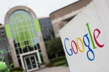 Google veut percer les secrets des corps en bonne santé | LDDV84 | Scoop.it