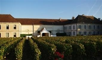 Très noble Chassagne. #Bourgogne   Oeno-tourisme   Scoop.it