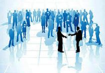 5 bí quyết về chiến lược phát triển kinh doanh hiệu quả | Thu mua phế liệu giá cao - 0934 00 5859 | Scoop.it