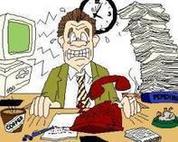 Test para diagnosticar la salud de tu empresa | gesvin | Scoop.it