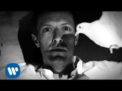 Coldplay - Magic (Official video) | Climate Change | Scoop.it