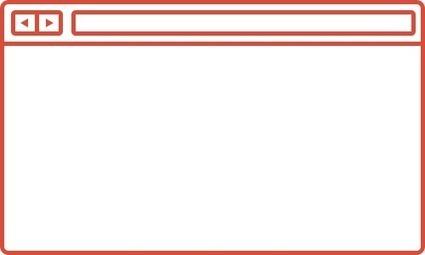 The Flat Design Era   Website Graphic Design, UI and UX   Scoop.it