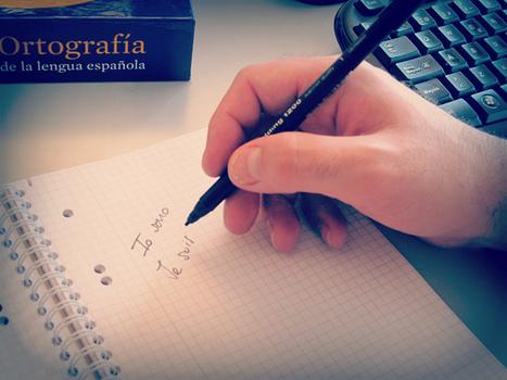 Trabajo para profesores de español en Francia | Todoele - ELE en los medios de comunicación | Scoop.it