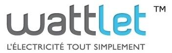Présentation des produits Wattlet lors du Domocast | Wattlet - Rencontre mairie Toulouse | Scoop.it