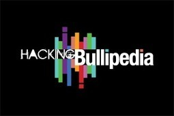 Visual.ly   HackingBullipedia: Culinary Visualization Contest   HackingBullipedia-Converage   Scoop.it