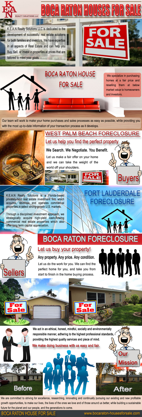 Boca Raton Houses For Sale   Boca Raton Houses For Sale   Scoop.it