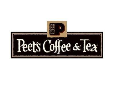 Starbucks' Keurig exclusivity ends as Keurig signs deal with Peet's | Coffee News | Scoop.it