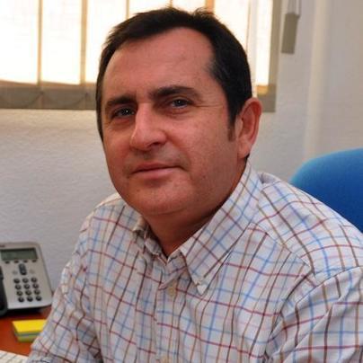 Gaspar Ros, elegido decano de la facultad de Veterinaria de la UMU   La Universidad de Murcia en la Red   Scoop.it