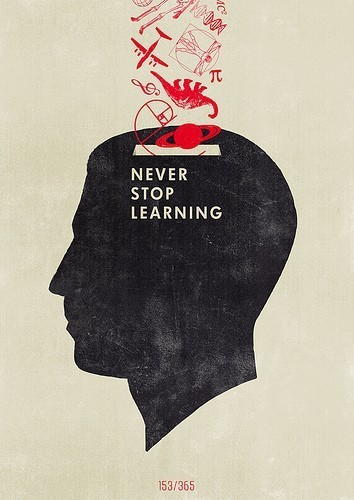 Connectivism and 21st Century Education « Mister Norris | Keep learning | Scoop.it