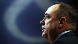 Why 'business as usual' is no longer appropriate for Scotland - ITV News | Scotland Independence | Scoop.it