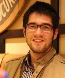 Fuel your content marketing career: Meet Andrew, Operations Support Associate | Digital-News on Scoop.it today | Scoop.it