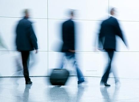 LPL tops breakaway brokers' bucket list | Client Centered Value | Scoop.it