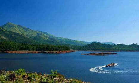 Wayanad - The Biggest Hill Station of Kerala   An Open Eye to the Outdoor   Scoop.it