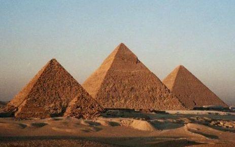 Le Caire, Héliopolis et le Sinaï ne sont plus au catalogue des voyagistes   Égypt-actus   Scoop.it
