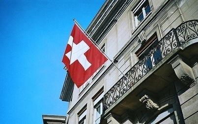 De moins en moins d'entreprises étrangères s'installent en Suisse   Marché de l'immobilier en Suisse   Scoop.it