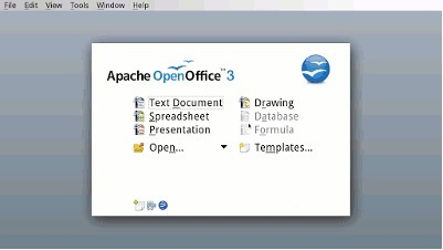 AndrOpen Office, une version d'Apache Open Office pour Android, existe ! | Time to Learn | Scoop.it