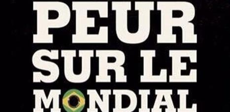 Cuidado! Texto da France Football que circula no Facebook é falso | Mesa do Futepoca | Scoop.it