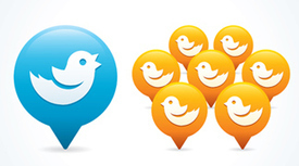 3 Techniques for Growing a Quality TwitterFollowing | Mastering Twitter for Business | Scoop.it