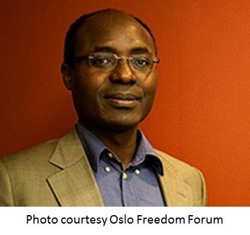 Angolan Journalist under Siege | World Movement for Democracy | Portuguese Language Independent News | Scoop.it