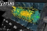 Large Hadron Collider makes record-breaking collision (Wired UK)   Systems Theory   Scoop.it