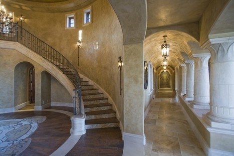 Luxury Homes in Ft Worth TX | Best Real Estate Professional | Homes in Ft Worth TX | Scoop.it