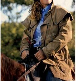 Gold Coast Kakadu Jacket | Designers Women Leather Jackets & Pants | Scoop.it