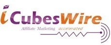 iCubesWire| iCubesWire.com Reviews, Network Rating & Scam Alerts | AffiliateVote | Affiliatevote Review Portal | Scoop.it