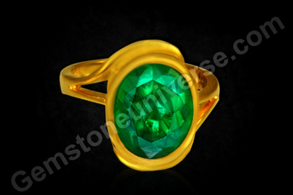 Brazilian Emerald | Brazilian Emerald Value | Journey of Brazilian Emerald | Jyotish Gemstones and Planetary Gemology | Scoop.it