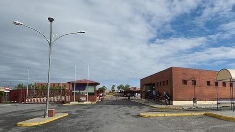 ¿Sería rentable privatizar el sistema penitenciario?   El dret penitenciari a casa nostra   Scoop.it