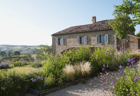 Casa San Nicola | Vacanza In Italia - Vakantie In Italie - Holiday In Italy | Scoop.it