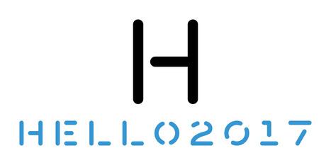 #HELLO2017 - Vous allez adorer les élections | Vers une nouvelle société 2.0 | Scoop.it