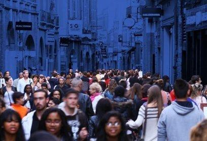 Forum Smart City Toulouse : la technologie au service de la démocratie ? | Toulouse La Ville Rose | Scoop.it