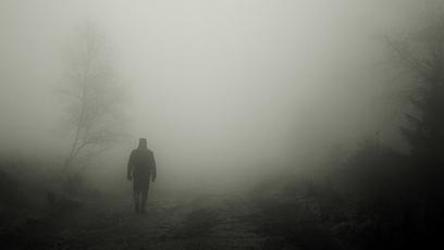 Unettomuudesta ja masennuksesta kärsivät näkevät enemmän painajaisia   Kuntoutus & mielenterveys   Scoop.it