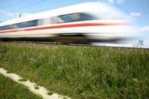 Tav: anche la Germania boccia l'alta velocità | Trasporti - ilCambiamento.it | Logistica & Spedizioni | Scoop.it