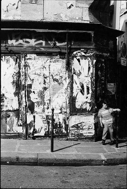 Photographies d'Emmanuel Farge | Paris Tonkar magazine | Scoop.it