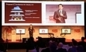 Huawei Promotes Open Innovation and Win-win Collaborations at CeBIT 2015 -- HANNOVER, Germany, March 16, 2015 /PR Newswire India/ --   Ouvrez-vous à l'Open Innovation   Scoop.it