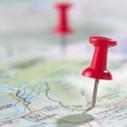 Pinterest Place Pin: nuova opportunità per il settore turistico | Hotel 2.0 | TOUR OPERATOR. Stili, strategie e comunicazione per un turismo sempre più informato e competitivo. | Scoop.it