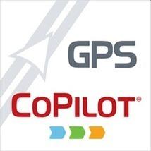 CoPilot GPS | Windows Phone tourism and  travel apps | Scoop.it