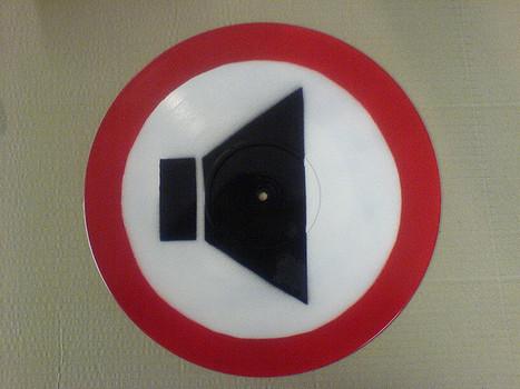 Sound sign   DESARTSONNANTS - CRÉATION SONORE ET ENVIRONNEMENT - ENVIRONMENTAL SOUND ART - PAYSAGES ET ECOLOGIE SONORE   Scoop.it