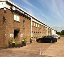 FurnitureInFashion Plans to increase its UK warehouse Facility | FurnitureInFashion | Scoop.it