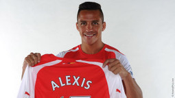 Transfer Update, The Best Business So Far | Football | Scoop.it
