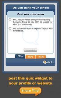 Online Testing Tools | eTwinning me | Scoop.it