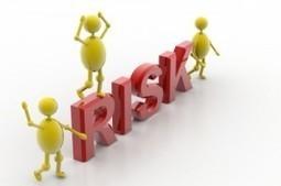 Comment protéger ses gains | Trading-attitude | Scoop.it