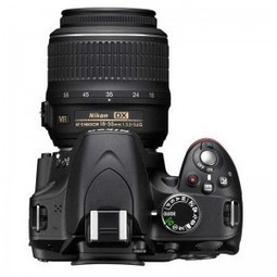 7 Points to Consider Before You Buy DSLR Camera | HEALTH, REAL-ESTATE And TECHNOLOGY ! | Scoop.it
