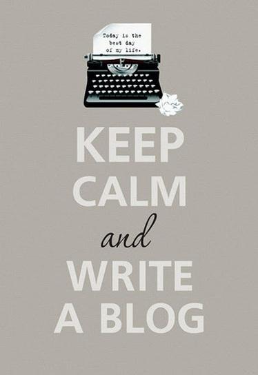 WUD-Zone : Blog e Commenti: istruzioni per l'uso | Social Media Consultant 2012 | Scoop.it