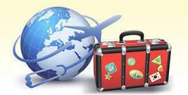 Can Kenya Become A Medical Tourism Destination? ~ Kenya Healthcare Tourism | Medical Tourism | Scoop.it